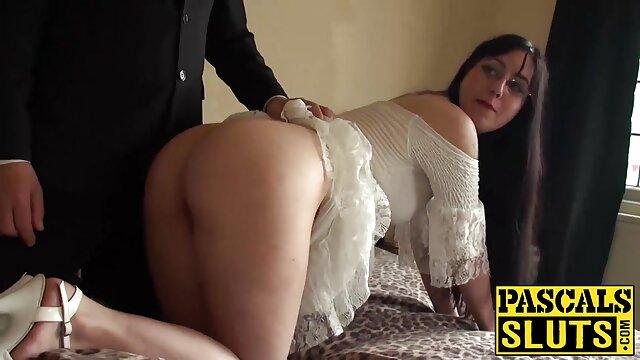 cornudo videos eroticos de adolecentes esposa interracial casero