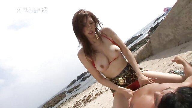 lindo asiático 3 videos gratis masajes sexuales