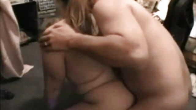 Fantástico peinado, videos porno mas eroticos striptease y cepillado de pelo largo