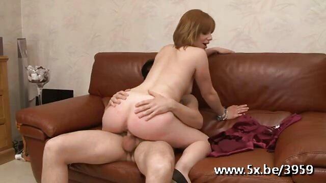Pelicula porno completa videoseriticos 34