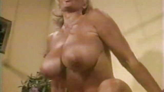 milf videos eroticos de actrices whooty