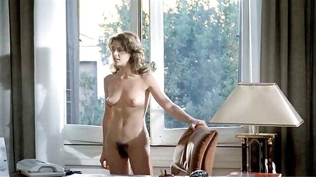 Me estoy aburriendo tanto videos eroticos finos de follarte