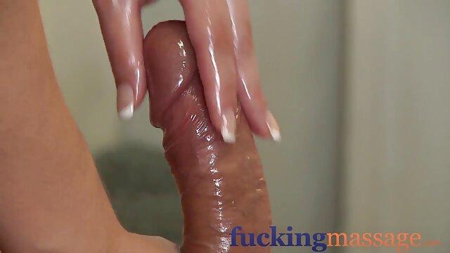 mexicano amateur perrito A la mierda en hotel videos masajes eroticos asiaticos