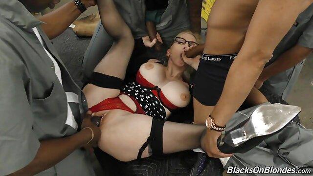 Orgasmo Staubsauger videos de sexo erótico