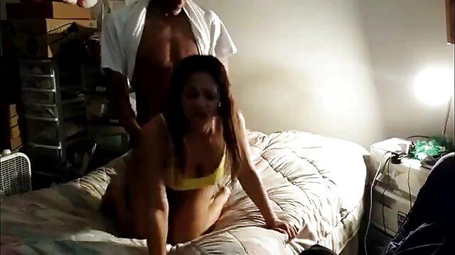 Tierno amor y cuidado videos erotocos - Dido