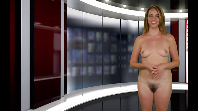 FRESH & PURE 7 videos eroticos entre chicas JUDITH FOX