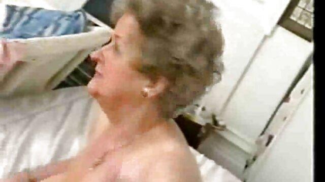 abuela japonesa videos eroticos de max prime