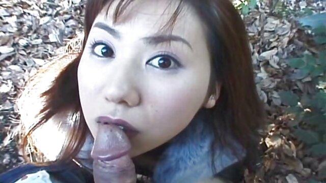 jeimmy203 2018 03 eroticos xnxx 03 05 03