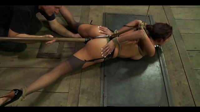 Yuua los mejores videos porno eroticos