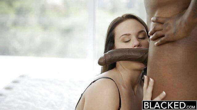 BootyCall videos eroticosx