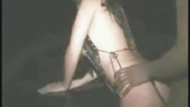 Esposa toma videos eroticos caseros xxx un bbc