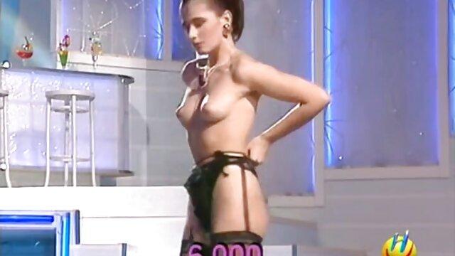 xhamster baile erotico hot
