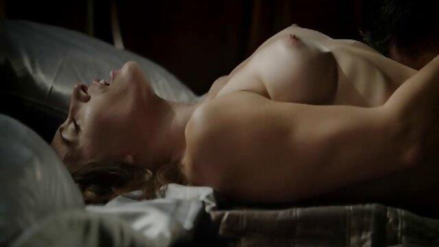 Las lesbianas más calientes mojadas eroticovideos