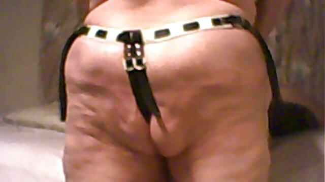 j japonesas videos eroticos de fiestas milf