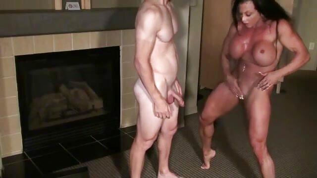 RealityKings - peliculas muy eroticas gratis Moms Bang Teens - Ariella Ferrera Callie Cypr