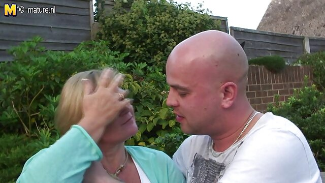 pelirroja videos eroticos esposas infieles webcam