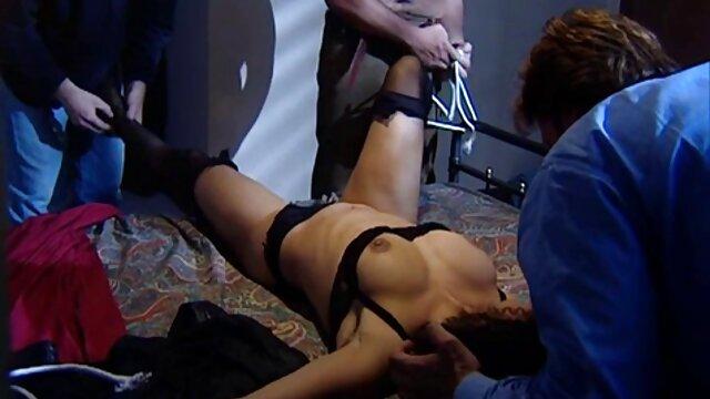 Hermosa porno ertica joven japonesa
