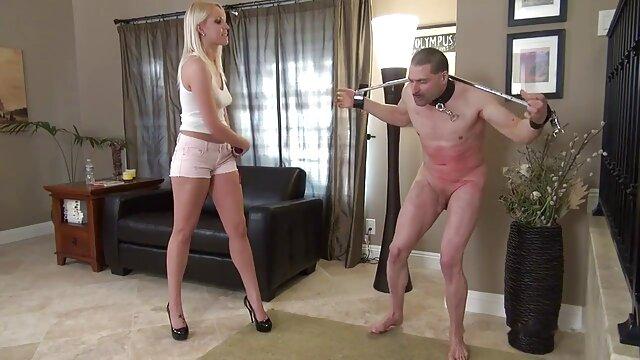 Puma en la videos eroticos hombre y mujer oficina