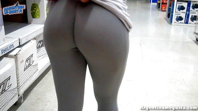 Teta videos eroticos para movil grande