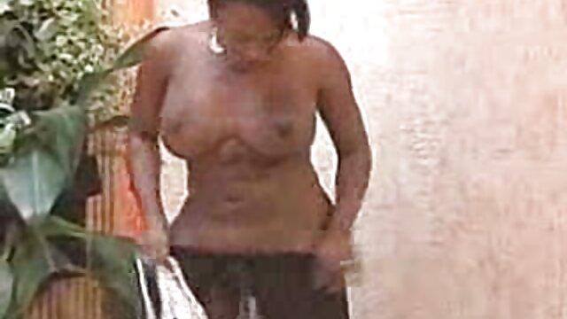 Goldies videos eroticos en hoteles 23