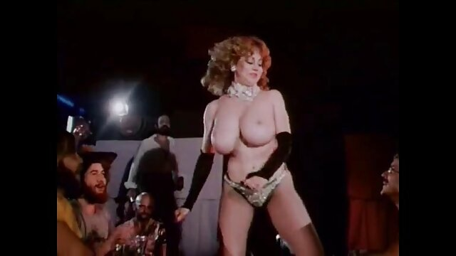 TeenCurves - Adolescente rubia video gratis eroticos con culo gordo es follada por el culo