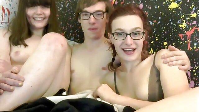 culo pornoeroticos aplaudiendo