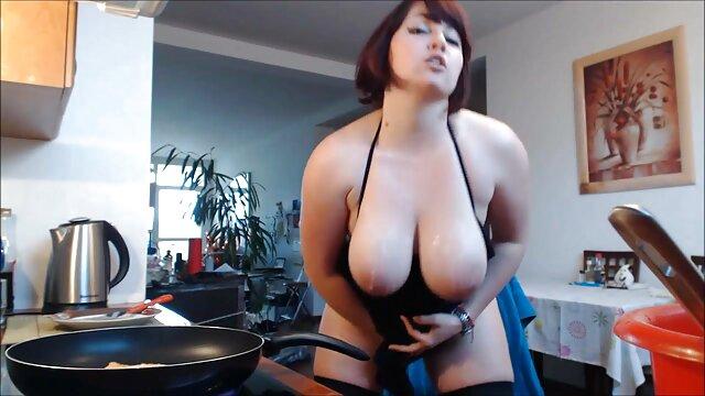 PAREJAS videos eroticos tinto brass Y VOYEURS EN LAS DUNAS