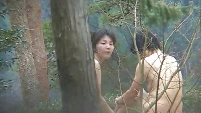 CHICA ver peliculas eroticas gratis en castellano SQUIRT