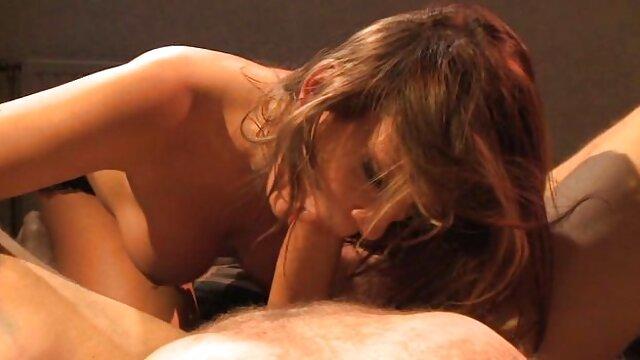 Vídeos de porno duro casero asiático videos eroticos de hombres