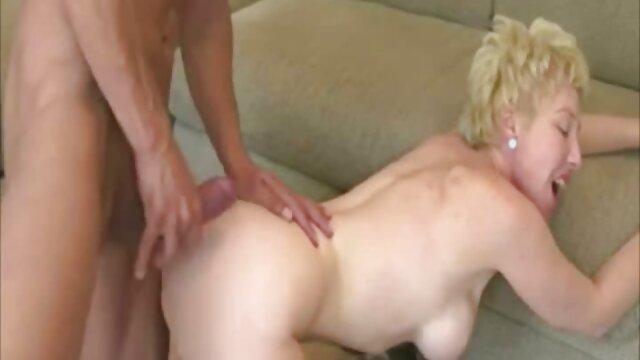 COLECCIÓN videos eroticos amateur AMATEUR