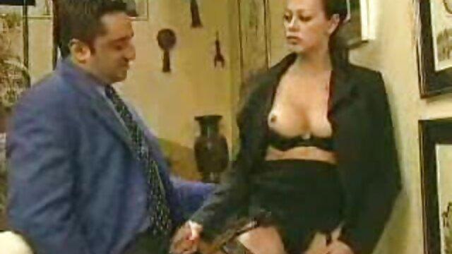 Wieder spielt videos eroticos de mujeres tetonas