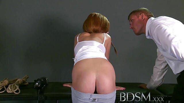 Cum Shot Fishnet Foot Fucking Por Fumar Cougar Shanda videos eroticos gratis hd Fay!