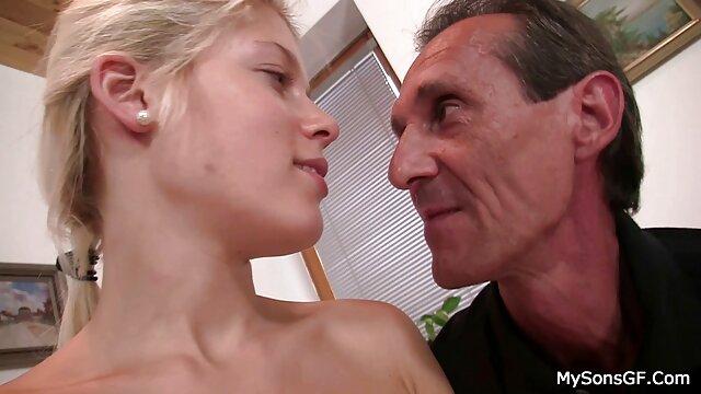 Vergüenza pública Humillación Bondage BDSM Esclavo # videos eroticos para adultos gratis 5