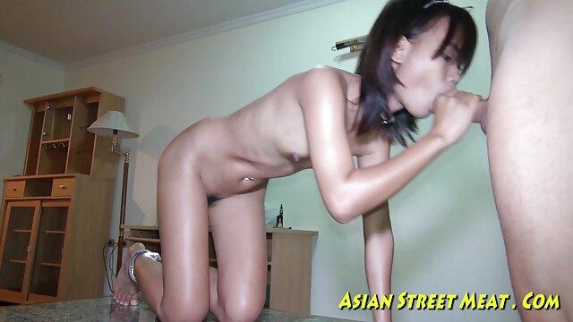 Deutsche Asia Teen beim Escort Termin AO gefilmt -hooker pov videos mil eroticos
