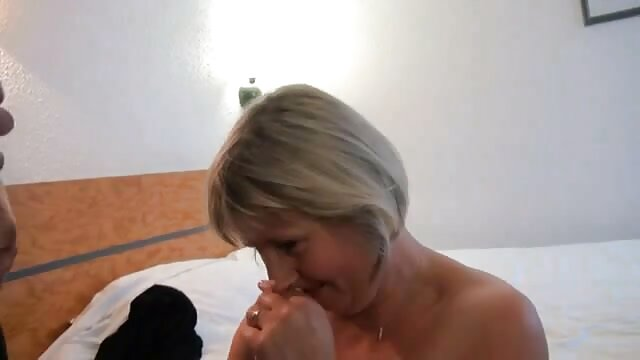 18 Y ÁNGEL NATURAL COUTURE videos eroticos vintage