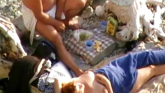 Rubia videos eroticos de japonesas hotwife uso vol1