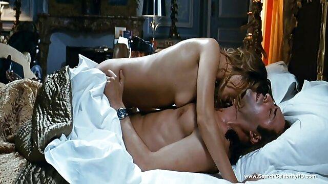 Bayanfizik24 descargar videos porno eroticos