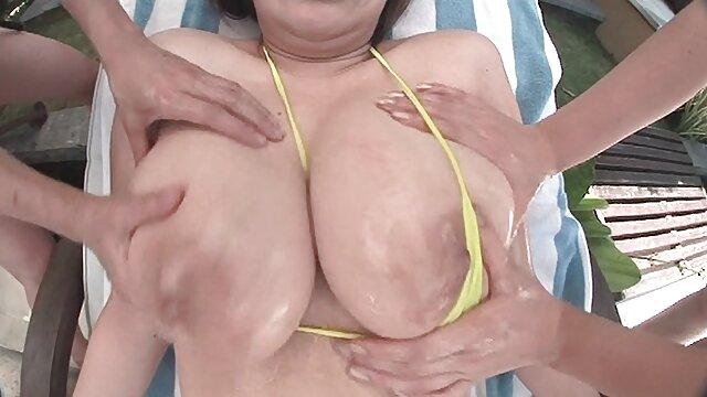 Botín de jacuzzi xx videos eroticos
