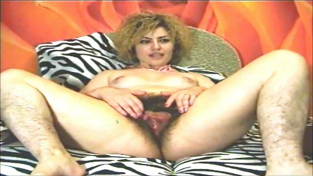 Yo y videos de peliculas eroticas xxx mi vecino, hace 35 años