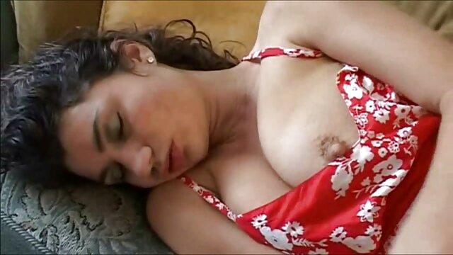 Lois ayres - asiaticas eróticas toda la noche