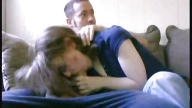 Sarah Banks es una videos caseros eroticos españoles adolescente de ébano apretado que lo da todo