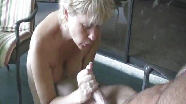 enormes tetas franco videos eroticos playboy