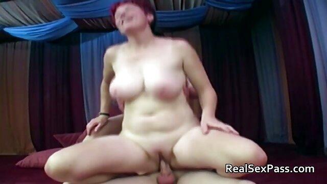 Videoclip - videos eroticos amateur diedevoten