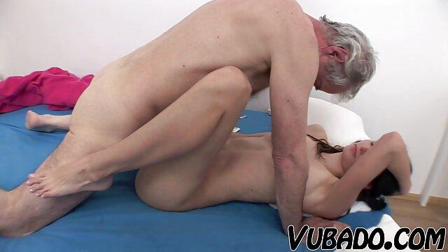 Goldies 16 videos eroticos con lesbianas