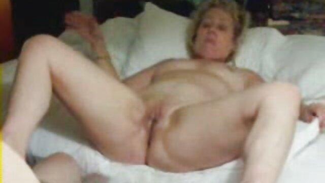 sensual ama follar duro peliculas eroticas mgm
