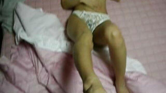 Más vidios erotcos juego de roles sobre la lactancia materna