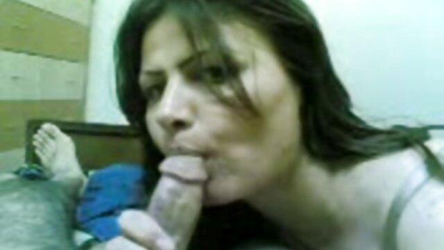 Ungüento youtube cine erotico italiano blanco para black master