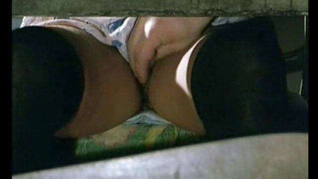 británico peliculas online eroticas xxx
