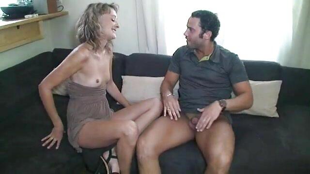Jade jantzen toma la penetración anal herotico xxx