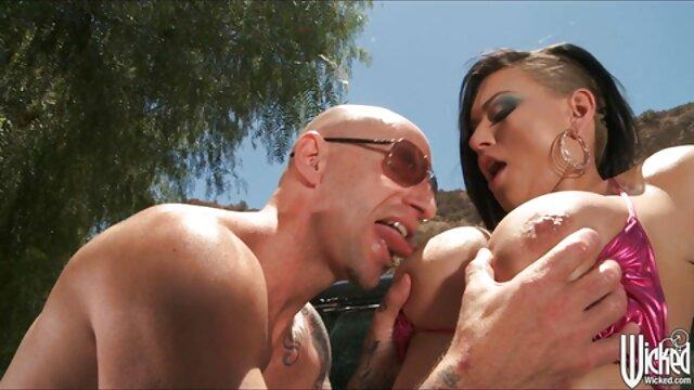 J-sm-004 videos eróticos colombianos